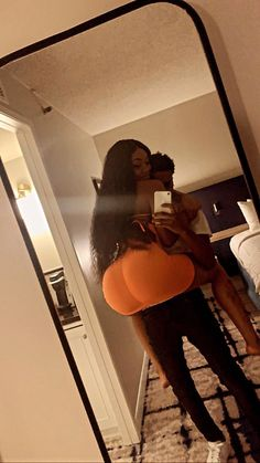 Freaky Relationship Goals Videos, Relationship Pictures, Couple Goals Relationships, Relationship Goals Pictures, Black Love Couples, Cute Couples Goals, Flipagram Instagram, Cute Couple Outfits, Boy And Girl Best Friends