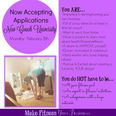 www.rebeccaforcierfitness.blogspot.com