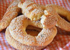 Bagel, Brunch, Bread, Vegan, Breakfast, Food, Recipes, Morning Coffee, Brot