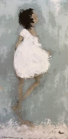 GALERIE DE L ECUSSON | Art Up !
