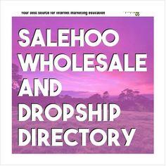 50 Amazing Wholesale Directory images | Wholesale lingerie
