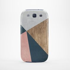 Hey, I found this really awesome Etsy listing at https://www.etsy.com/listing/173722839/samsung-galaxy-case-geometric-samsung