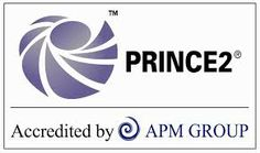 Prince 2 PRojects IN Controlled Environments.  De methode voor projectmanagement. Deze methode is gericht op het management, de besturing en de organisatie van een project