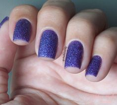 Can't Let Go- OPI
