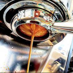 Så er første del af ferien ved at være slut ☀️ men der kommer en del 2 ☕️#kaffeverkstan
