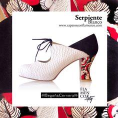 Flamenco Shoes, Flamenco Costume, Dance Costumes, Dance Shoes, Pretty Shoes, Shoe Boots, Christian Louboutin, My Style, Heels