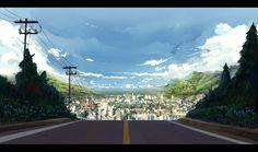 machi_by_deathdy666-d52lzar.jpg (1333×790)