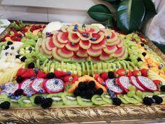 Decorazioni Buffet Frutta : 22 best decorazioni frutta images on pinterest in 2018