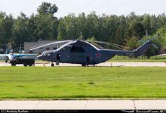 Mil Mi-26 Halo – Russian Air Force | ★ Mil Mi-24 Hind ★