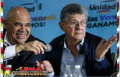 "Que Fácil Se Dice ""Derrocar A Nicolás Maduro"" Por Gaspar Velásquez Morillo http://revistalema.blogspot.com/2016/04/que-facil-se-dice-derrocar-nicolas.html"
