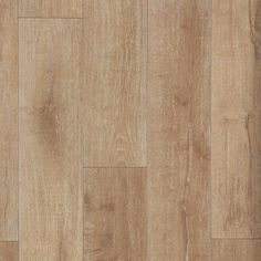 Hampstead Rustic Timber Whitewash Laminate - 12mm - 100190495 | Floor and Decor