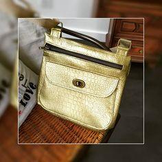 Brigitte LEROY sur Instagram: #sacotin #polka #wedding #jecouds Fanny Pack, Bags, Instagram, Fashion, Sewing, Hip Bag, Handbags, Moda, Fashion Styles