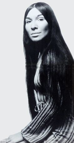 Buffy Sainte Maire | Canadian-American Cree , singer, poet, activist,, musician,  educator, social activist, truth teller
