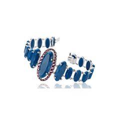 Bracelet Vivara