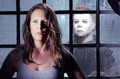 21 Totally Killer Dating Tips From Michael Myers - http://advices-4all.eu/21-totally-killer-dating-tips-from-michael-myers/