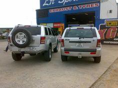 Maniac4x4.co.za jeep grand cherokee wk back 4x4, Jeep Wk, Jeep Grand Cherokee, Offroad, Wheels, Garage, Trucks, Cars, Carport Garage