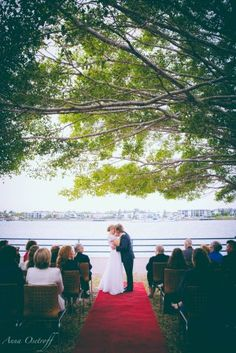 Beautiful Rainy Day Wedding Portraits Brisbane City Teneriffe, Wedding Venue Eves on the River Restaurant, Celebrant Annie Grace Ceremonies, Wedding Photographer Brisbane Anna Osetroff Ethel Street