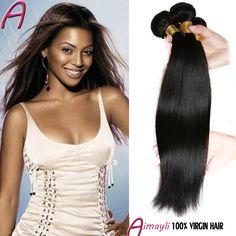 %http://www.jennisonbeautysupply.com/%     #http://www.jennisonbeautysupply.com/  #<script     %http://www.jennisonbeautysupply.com/%,      Grade 7A Virgin Brazilian Straight Hair Bundles Brazilian Virgin Hair Cheap 4 Pcs Bundle 100 Brazilian Human Hair Extensions Uk      1. Brand Name: Aimayli ...      Grade 7A Virgin Brazilian Straight Hair Bundles Brazilian Virgin Hair Cheap 4 Pcs Bundle 100 Brazilian Human Hair Extensions Uk    1. Brand Name: Aimayli Virgin Hair 2.Material: 100%…