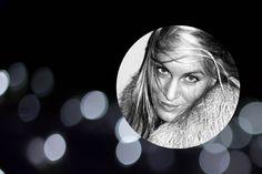 Supernainen: Helena-Reet Ennet on sosiaalisen median sankaritar