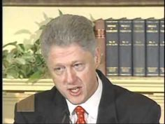 """Dishonor__January 26, 1998__""""I did not have sexual relations with that woman."""" Clinton has Mars (sex) conjunct Neptune (deception) conjunct his ascendant (image) and square his midheaven (reputation, honor/ dishonor)."""