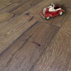 Factory Direct Flooring supply Loire Distressed Honey Oak Heavy Brushed Engineered Flooring at affordable prices. Flooring 101, Floating Floor, Engineered Wood Floors, Restaurant, Golden Oak, Underfloor Heating, Wood Species, Plank, Engineering