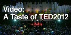 TED Blog | 100 Websites You Should Know and Use