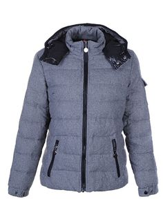Moncler Bady,Moncler Bady Quilted Hooded Down Grey Jacket - $203.15  Moncler Jackets For Women   http://www.monclerlines.com/women-moncler-jackets-c-3.html
