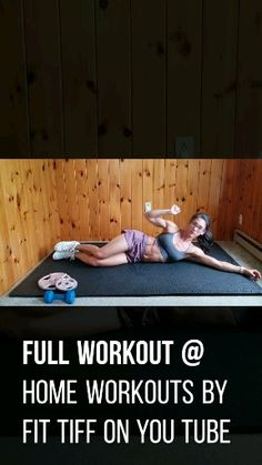 Killer oblique workout for toned and tighten abs Quick flat stomach workout routine. Get 6 pack abs with this 5 minute fitness routine. No equipment needed the best home workout to lose belly fat. Sixpack Abs Workout, Oblique Workout, Workout For Flat Stomach, Belly Fat Workout, Best At Home Workout, At Home Workouts, Fitness Workouts, Fitness Abs, Ab Workouts