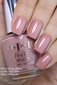 opi nail polish Grape Fizz Nails Plus opi nail polish Opi Nails, Nude Nails, Acrylic Nails, Gel Nail, Shellac, Blush Pink Nails, Matte Nails, Stiletto Nails, Uv Gel