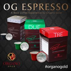 Best healthy gift idea for holidays and more. www.radouanejamouq.myorganogold.com radouane.jamouq@gmail.com 1 781 484 7363 Chocolate Lovers, Hot Chocolate, Expresso Cafe, Join Our Team, Norman, Coffee Cups, Learning, Massachusetts Usa, Independent Distributor