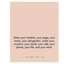 Do You Have Clutter That Doesn't Go Away!   The Tao of Dana