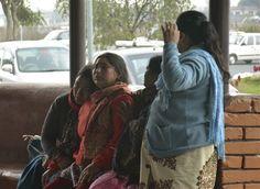 Mueren 23 personas al estrellarse un avión en Nepal - http://a.tunx.co/f2WKz