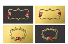 business_cards_gold_leaf_and_roses_FPTFY_4a.png (imagem PNG, 2550 × 1662 pixels) - Redimensionada (58%)