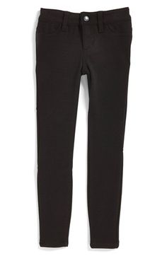 Joe's Ponte Jeggings (Big Girls) available at #Nordstrom