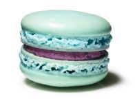 Get this all-star, easy-to-follow French Macarons recipe from Food Network Kitchen