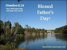 free christian fathers day cards posters here are some happy fathers day cards and posters with bible verses
