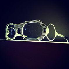 Montures Lunettes, Opticien, Lunettes De Soleil, Soldes Sur Lunettes De  Soleil Ray Ban, Lunettes De Soleil Ray Ban Pas Chères, Outlet De Lunettes  De Soleil, ... b5c3cce3f7c2