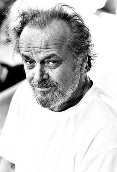 Jack Nicholson                                                                                                                                                      More