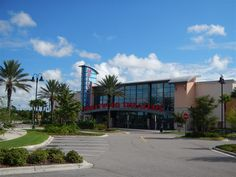 31 Best The Pavilion At Port Orange Images Port Orange Shopping