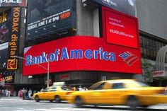 Bank of America launched its Credit Card Clarity Commitment program, which gives BofA cardholders a one-page summary of easy-to-understand terms and conditions for its credit cards. Description from blog.creditkarma.com. I searched for this on bing.com/images