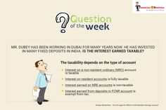 Abroad return - Genuine question which has been answered for you. #tipoftheweek