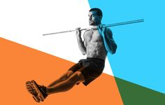 The 4-Move Workout That Chisels Your Abs and Strengthens Your Lats  http://www.menshealth.com/fitness/work-your-abs-and-lats-in-four-moves