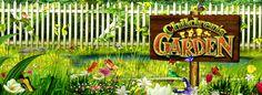 Sarasota Children's Garden - HOME