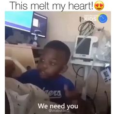 Memes Discover Lovely A boy and his momma! Nothing like a bond between a Mother and her Son So Cute Baby, Cute Funny Babies, Funny Cute, Funny Baby Memes, Funny Video Memes, Stupid Funny Memes, Funny Relatable Memes, Baby Humor, Sad Love Stories