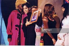 prince-during-1994-vh1-honors-in-los-angeles-california-united-states-picture-id111169019 (1024×688)