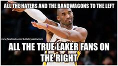 Funny+NBA+Pictures+With+Captions | ... !Reblog this and follow my blog for the funniest Kobe Bryant Memes