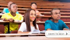 Top 5 Secrets Of First Class Students http://www.ortintin.com/2018/03/top-5-secrets-of-first-class-students.html  1NATURAL BRILLIANCE: There is a minimum level of natural brilliance that is required before a student can think of First Class. I do not intend to put limit to ones capabilities for I believe like most people that impossible is nothing. However realistically speaking that is an exception to the rule. Most First Class students have a track record from lower levels of education…