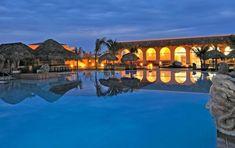 Rooms at the hotel Paradisus Varadero Resort & Spa. Booking rooms at Paradisus Varadero Resort & Spa. Cuba All Inclusive Resorts, Cuba Hotels, Hotels And Resorts, Luxury Hotels, Varadero Cuba, Cienfuegos, Spas, Havana, The Beach