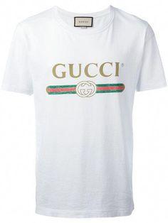 231978351d99e  gucci  cloth  t-shirt  mensfashions Gucci T Shirt Mens