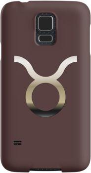 Taurus Samsung Galaxy Cases & Skins http://www.redbubble.com/people/darthskynet/works/17043179-taurus?p=samsung-galaxy-case